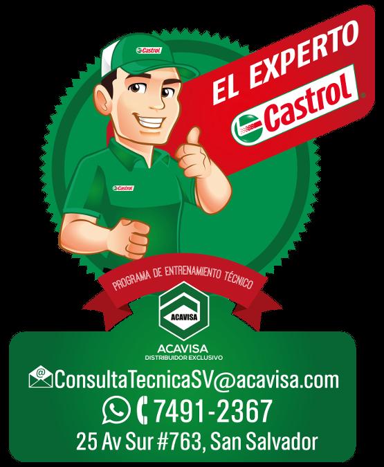 experto-castrol-sv