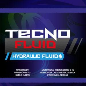 tecno-Fluid-hydraulic